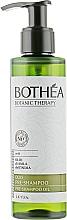 Духи, Парфюмерия, косметика Масло для волос - Bothea Botanic Therapy Olio Pre-Shampoo