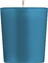 Духи, Парфюмерия, косметика Bridgewater Candle Company Nantucket Coast - Ароматическая свеча