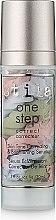 Духи, Парфюмерия, косметика Корректор для лица - Stila One Step Correct