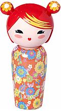 Духи, Парфюмерия, косметика Kokeshi Parfums Litchee by Jeremy Scott - Туалетная вода (мини)