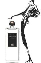 Духи, Парфюмерия, косметика Serge Lutens Serge Noire - Парфюмированная вода