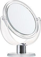 Духи, Парфюмерия, косметика Двустороннее зеркало с 5-кратным увеличением - Donegal