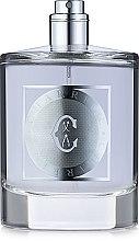 Духи, Парфюмерия, косметика Charriol Infinite Celtic - Туалетная вода (тестер без крышечки)