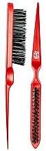 Духи, Парфюмерия, косметика Щетка для волос - Ronney Professional Brush 145