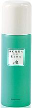 Парфумерія, косметика Acqua dell Elba Classica Women - Дезодорант