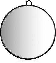 Духи, Парфюмерия, косметика Парикмахерское зеркало заднего вида 13131B, черное - DNA Mirror