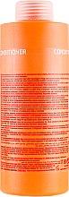 Кондиционер с ягодами годжи, питательный - Wella Professionals Invigo Nutri-Enrich Deep Nourishing Conditioner — фото N4