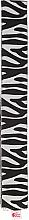 Духи, Парфюмерия, косметика Повязка на голову, черно-белая - Ivybands Zebra Hair Band