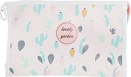 """Духи, Парфюмерия, косметика Косметичка, 107, """"Lovely Garden"""" - Элита"""
