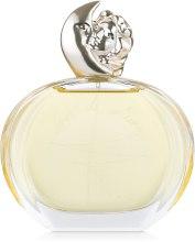 Духи, Парфюмерия, косметика Sisley Soir de Lune - Парфюмированная вода (тестер с крышечкой)