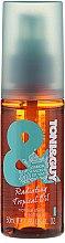 Духи, Парфюмерия, косметика Эликсир для волос - Toni & Guy Casual Radiating Tropical Elixir