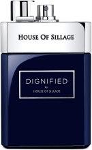 Духи, Парфюмерия, косметика House Of Sillage Dignified - Парфюмированная вода