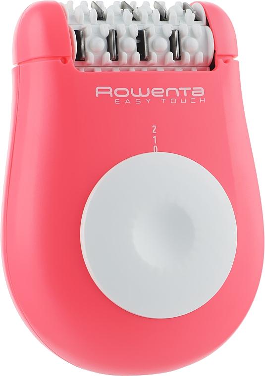 Эпилятор - Rowenta Easy Touch EP1110F0
