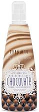 Духи, Парфюмерия, косметика Молочко для загара - Oranjito Max. Effect Dark Chocolate Superaccelerator