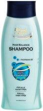 Духи, Парфюмерия, косметика Шампунь против перхоти - Lenhart Kosmetik Alpi-fresh Shampoo