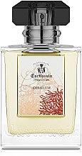 Carthusia Corallium - парфумована вода — фото N3