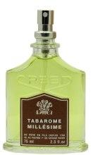 Духи, Парфюмерия, косметика Creed Tabarome - Туалетная вода (тестер без крышечки)