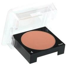 Духи, Парфюмерия, косметика Пудра для лица - Guerlain Les Voilettes Translucent Compact Powder Mattifying Veil (тестер без коробки)