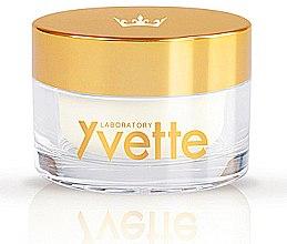 Духи, Парфюмерия, косметика Омолаживающий концентрированный крем для кожи вокруг глаз - Yvette Proxi Eye Totalcream