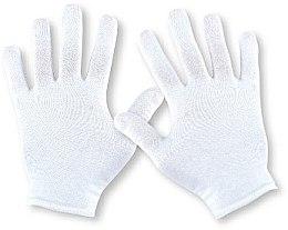 Духи, Парфюмерия, косметика Одноразовые перчатки, 74844 - Top Choice