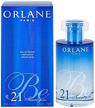 Духи, Парфюмерия, косметика Orlane B21 Perfume - Парфюмированная вода