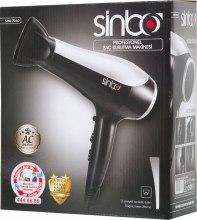 Духи, Парфюмерия, косметика Фен для волос - Sinbo SHD 7040