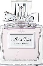 Духи, Парфюмерия, косметика Dior Miss Dior Blooming Bouquet - Туалетная вода