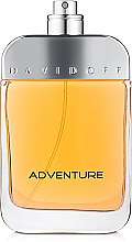 Духи, Парфюмерия, косметика Davidoff Adventure - Туалетная вода (тестер без крышки)