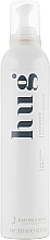 Духи, Парфюмерия, косметика Крем-мусс для укладки волос - Jean Paul Myne Hug Enjoyable Hair Cream Mousse