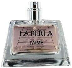 Духи, Парфюмерия, косметика La Perla J'Aime - Парфюмированная вода (тестер без крышечки)