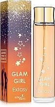 Парфумерія, косметика Altro Aroma Glam Girl Extasy - Туалетна вода