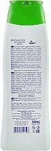 Шампунь для жирного волосся - Bioton Cosmetics Nature Shampoo — фото N2