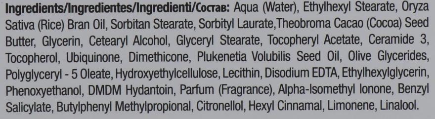 Активный омолаживающий крем день/ночь - Bielenda Skin Clinic Professional Mezo Anti-age  — фото N4