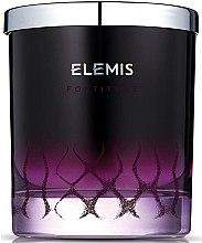 """Парфумерія, косметика Свічка """"Сила духу"""" - Elemis Life Elixirs Embrace Candle"""