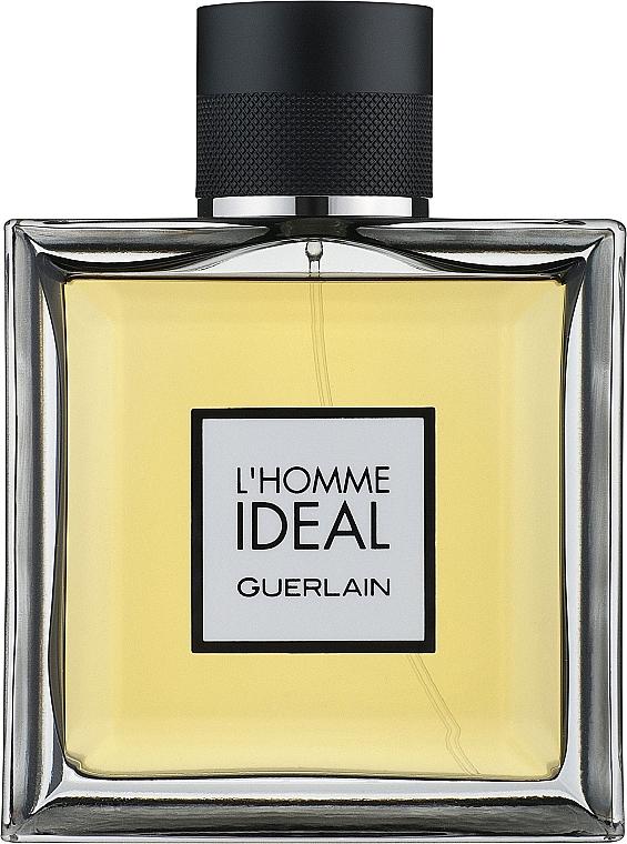 Guerlain L'Homme Ideal - Туалетная вода (тестер без крышечки