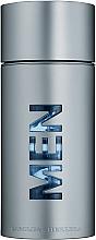 Духи, Парфюмерия, косметика Carolina Herrera 212 Men NYC - Туалетная вода (тестер с крышечкой)