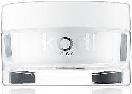 Парфумерія, косметика Базовий акрил білий - Kodi Professional Perfect White Powder