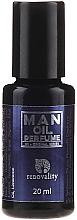 Духи, Парфюмерия, косметика Renovality Original Series Man Oil Parfume - Масляные духи