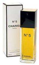 Духи, Парфюмерия, косметика Chanel N5 - Парфюмированная вода (сменный блок)