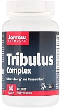 Духи, Парфюмерия, косметика Трибулус комплекс - Jarrow Formulas Tribulus Complex
