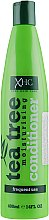 Духи, Парфюмерия, косметика Кондиционер для волос - Xpel Marketing Ltd Tea Tree Conditioner