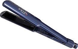 Духи, Парфюмерия, косметика Выпрямитель для волос - Estel Professional by BaBylissPro