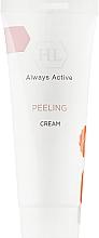Духи, Парфюмерия, косметика Крем-пилинг для лица - Holy Land Cosmetics Peeling Cream