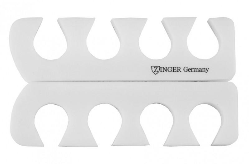 Разделитель пальцев, SPR-01 - Zinger