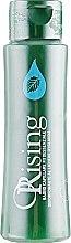 Духи, Парфюмерия, косметика Фито-эссенциальный шампунь против перхоти - Orising Antiforfora Shampoo