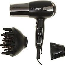 Фен для волос - Rowenta CV7730D0  — фото N1