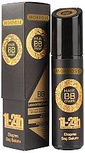 Духи, Парфюмерия, косметика ББ крем для кончиков волос - Morfose Hair BB Crem