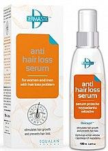 Духи, Парфюмерия, косметика Сыворотка против выпадения волос - Dermastic Anti Hair Loss Serum