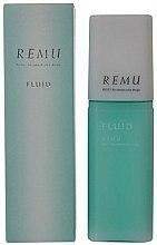 Духи, Парфюмерия, косметика Флюид для волос с керамидами - Milbon Deesse's Remu Fluid