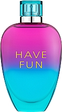 Духи, Парфюмерия, косметика La Rive Have Fun - Парфюмированная вода
